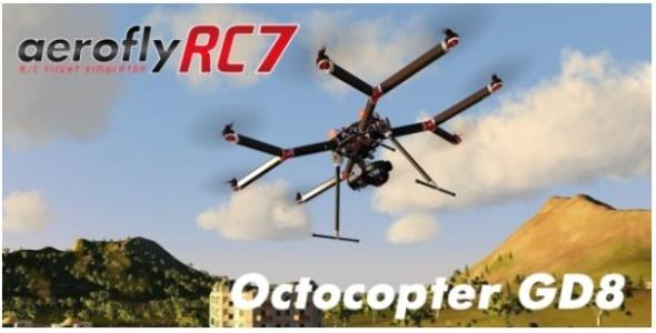 ARC7_08