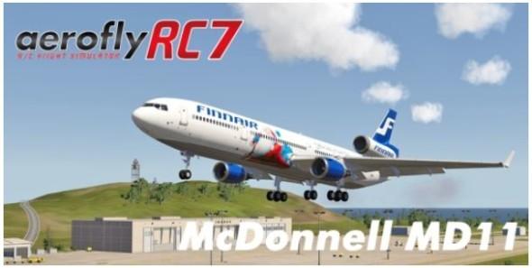 ARC7_09