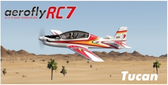 ARC7_12