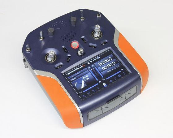 Hand-held BAT 60  weatronic GmbH, professionelle RC-Komponenten - Mozilla Firef_2015-01-12_11-04-43