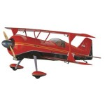 TowerHobbies.com Great Planes Giant Pitts M12s GPEP ARF 68