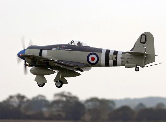 Avios Sea Fury_1