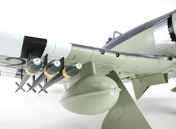 Avios Sea Fury_2