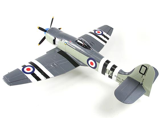 Avios Sea Fury_3