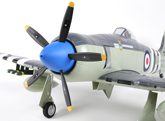 Avios Sea Fury_4