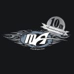 MaxAmps 10th