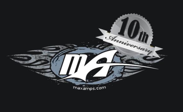 MaxAmps 10th_smaller