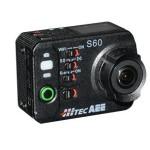 Hitec_S60