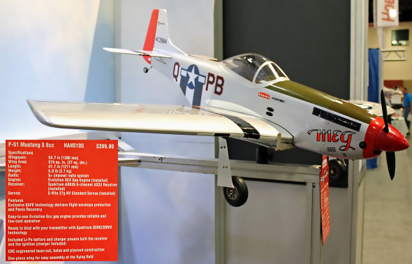Hangar_9_8cc_P51_Mustang
