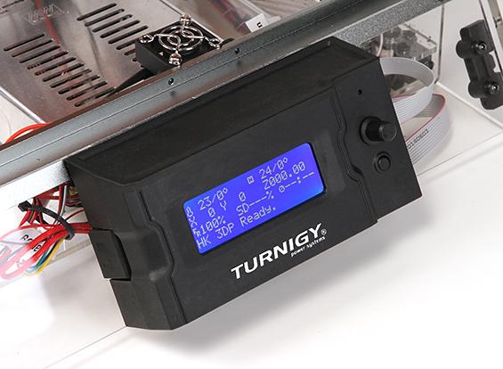 Turnigy Fabrikator 3D Printer