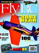 Fly RC June 2015