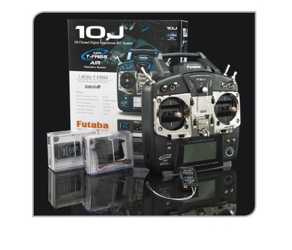 fut-10j-why-i-fly-pra