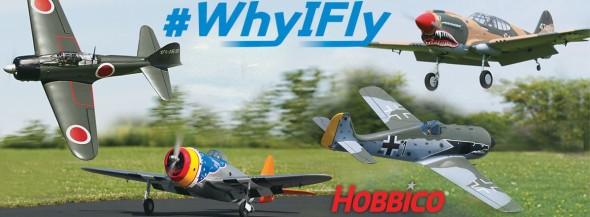 Hobbico  Facebook - Mozilla Firefox_2015-05-11_19-06-50