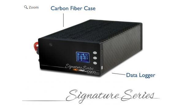 MaxAmps Signature Series LiPo 10900 6-cell_01