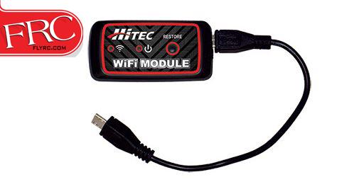 HItec_X2_wifi_FRC