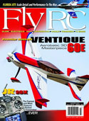 Fly RC July 2015