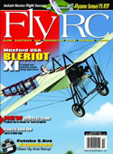 Fly RC - October 2015