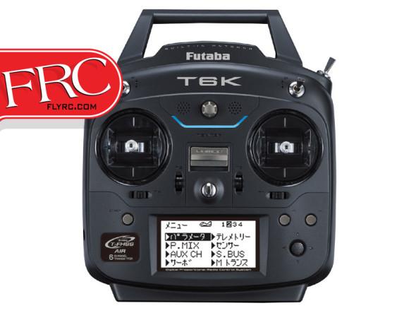 futk6110_FRC