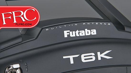 futk6110_antenna_FRC