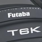 futk6110_antenna_FRC_small