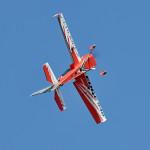 Aerobeez_Edge_IF_05