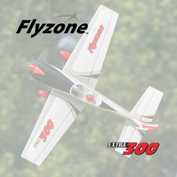 FlyZone_Extra_01