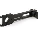 Turnigy Propeller Modification Tool - c
