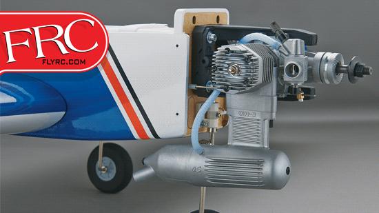 towa2058_engine_motor_550