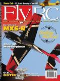 Fly RC - Issue 145 January 2016
