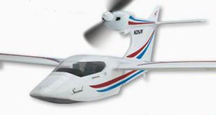 Flyzone® Seawind Rx-R - Mozilla Firefox_2015-12-13_18-26-57