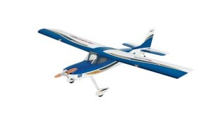 TowerHobbies.com  Great Planes Avistar GPEP Sport Trainer ARF 90