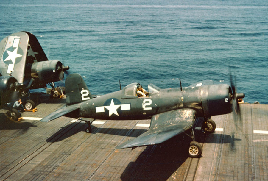 f4u-4-corsair-of-vbf-82-uss-randolph