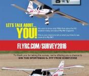 Survey2016