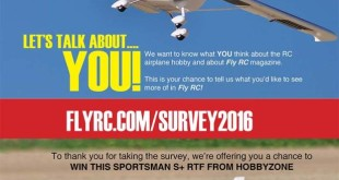 Fly-RC-2016-Survey-Ad