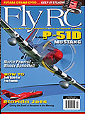 Fly RC - Issue 152 July 2016