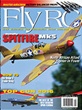 Fly RC - Issue 154 September 2016