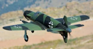Warbirds-over-the-rockies-1