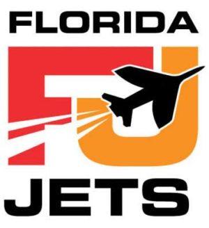 Florida Jets 2016 p1