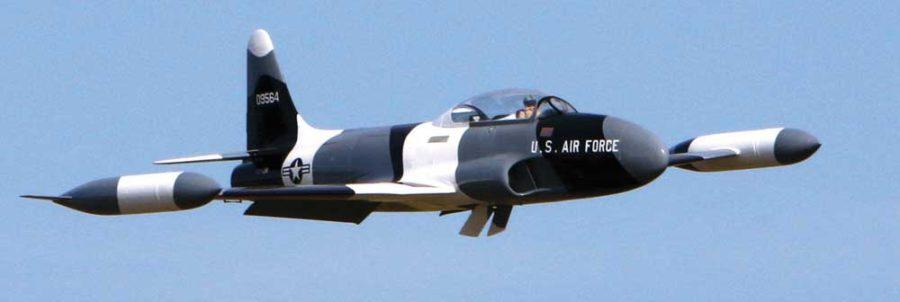 Florida Jets 2016 p12