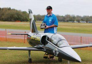 Florida Jets 2016 p14