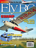 Fly RC - Issue 155 October 2016