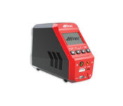 Hitec RDX1 – AC/DC Battery Charger/Discharger