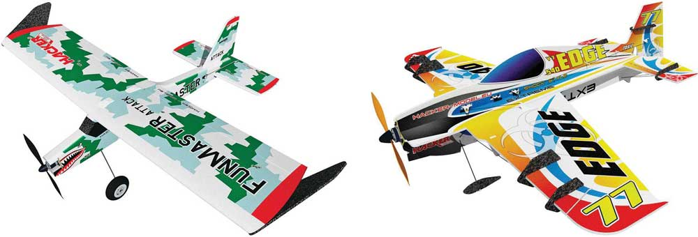 Tower-Hobbies-tow-hkpa0015-pr-main