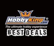 HobbyKing Best Deals