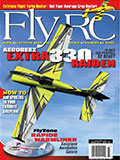 Fly RC - Issue 159