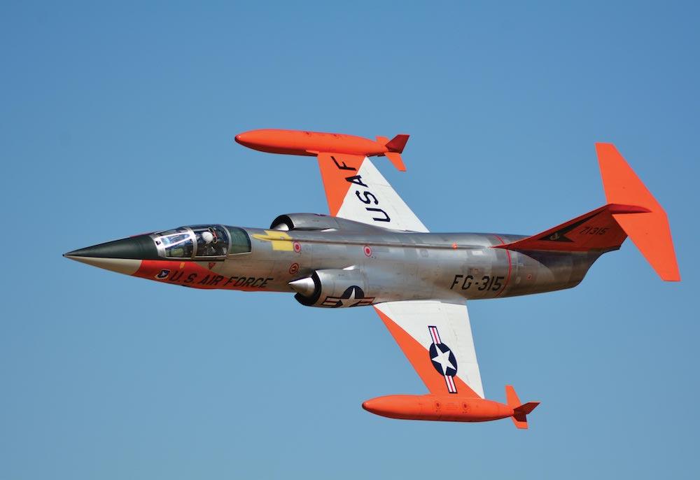 Warbirds-Over-the-Rockies-1.jpg