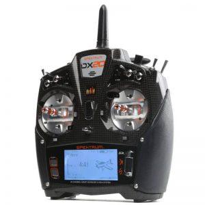 SPM20000_a3-300x300.jpg