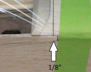 Figure-18-300x238.jpg