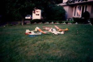 RC-Planes-1990-300x201.jpg