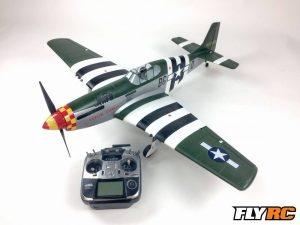 P-51b-25-300x225.jpg